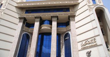 """مجلس """"الصحفيين"""" يعقد اجتماعاً لبحث أزمة النقابة مع """"الداخلية"""""""