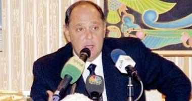 زهير جرانة وزير السياحة