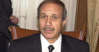 التحقيق مع القيادات بعد ترحيلهم إلى المقر الرئيسى لأمن الدولة بالقاهرة