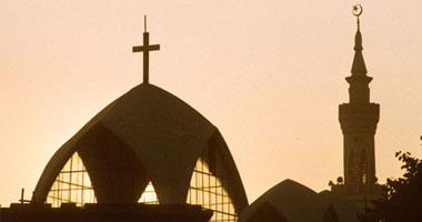 عماد عزمى جريس يكتب: المسيحية والفداء