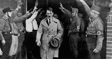 شخصيات العالم الاكثر غموضا . متجدد Hitler4200826103759