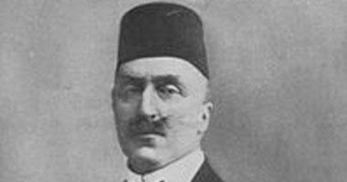 لماذا حول حسين كامل مصر من الخديوية لـ السلطنة؟.. فؤاد صالح يجيب