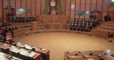 الإخوان بالأردن يشاركون فى الانتخابات البرلمانية