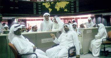 تباين مؤشرات بورصة الكويت بمستهل تعاملات جلسة الأربعاء