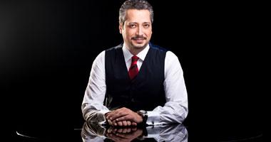 انطلاق الفترة المفتوحة لراديو مصر قبل انطلاقها فى ثوبها الجديد