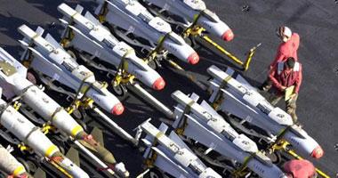 """الصين تعتبر خطط أمريكا لمواجهة صواريخ كوريا الشمالية """"إذكاء للعداء"""" L520122395739"""