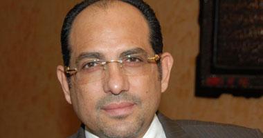 خالد عبد الجليل: الرقابة على المصنفات الجهة الوحيدة المسئولة عن مراقبة المحتوى