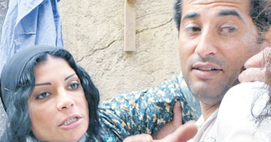 """أحمد صقر يبدأ تصوير مسلسل """"كيد الحموات"""" مطلع فبراير المقبل"""