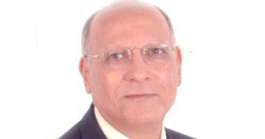 عبد الرحمن الجباس