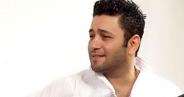 Ziad Bourji