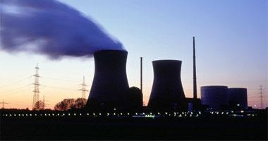 هيئة الطاقة النووية: إذن البدء فى إنشاء الضبعة فى آخر مراحل المراجعة