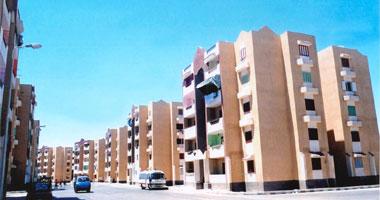 جهاز  مدينة السادات  ينظم مسابقة لحفظ القرآن الكريم بمشاركة 700 متسابق -