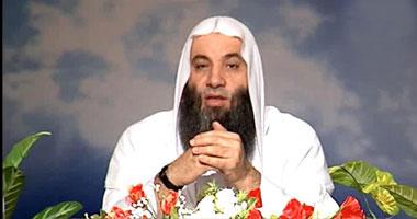 اخبار اليوم 1 إبريل 2011 Mohamed-hasan5200821222924