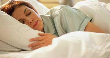 المعهد العالى للصحة بجامعة الإسكندرية: 10 نصائح لتنظيم النوم خلال فترة كورونا