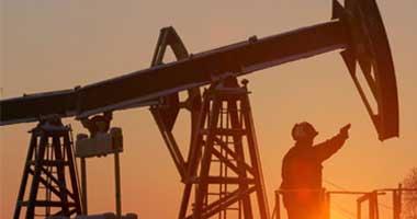 انخفاض قيمة واردات الأردن من النفط ومشتقاته 31% فى 4 أشهر