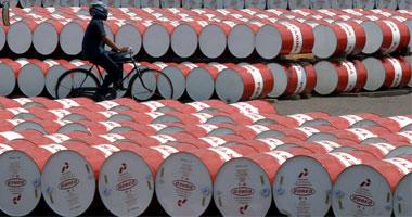 أسعار النفط تسجل 46 دولاراً لخام برنت و42  للخام الأمريكى