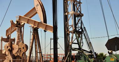 العراق يعدل خطة التعويض عن كثافة النفط بدءا من صادرات 2021