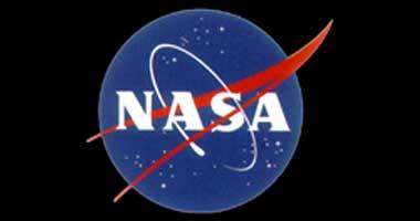 """القصة وراء """"ناسا"""".. الكلبة لايكا وفضيحة أمريكية دفعت لتأسيس وكالة الفضاء"""