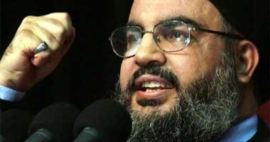 حزب الله يدين اغتيال الشيخ سعد الدين غية فى طرابلس