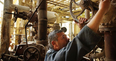بيانات: صادرات النفط السعودية تهبط فى يناير إلى 7.713 مليون برميل يوميا