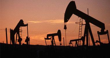 أسعار النفط اليوم الإثنين 20 – 3- 2017