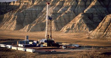 أسعار النفط مستقرة لكن المخاوف بشأن آفاق الطلب مستمرة