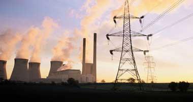 الكهرباء: الاستثمارات زادت 11 ضعفا وأنفقنا 515 مليار جنيه على المشروعات