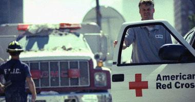 السودان يلغى تعليق أنشطة الصليب الأحمر.. واللجنة تتأهب لاستئناف أنشطتها الإنسانية