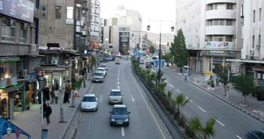 تحويل حى بور فؤاد ببورسعيد إلى مدينة