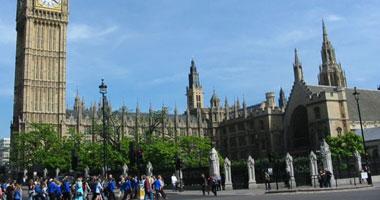 ارتفاع معدل موافقات الرهن العقارى فى بريطانيا لأعلى مستوى خلال ستة أعوام