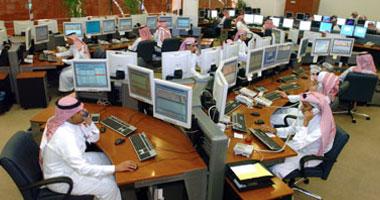 بورصة أبوظبى ترتفع بنسبة 0.51% بجلسة الاثنين.. ورأس المال يربح 15.2 مليار درهم