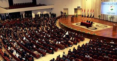 برلمانى عراقى: بغداد ليست بحاجة لوجود قوات برية أو قواعد أمريكية
