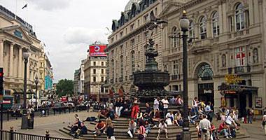 بريطانيا تسجل أسوأ أداء للعقارات في 4 سنوات خلال يوليو