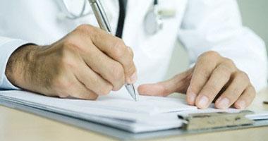 الإفتاء: لا يجوز للطبيب تحويل المرضى لمراكز أشعة ومعامل مقابل عمولات