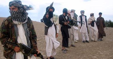 """الاستخبارات الأفغانية:""""طالبان"""" تواصل العنف بدعم من استخبارات باكستان"""