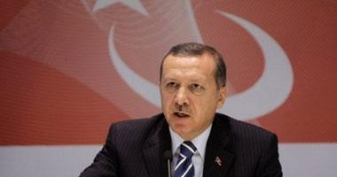 تركيا تحقق فى تسريب بيانات تخص 50 مليون مواطن