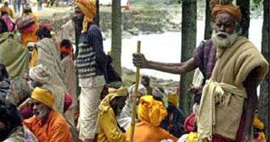 زعماء هندوس يحتجون على وضع صور آلهة على زجاجات جعة فى أستراليا