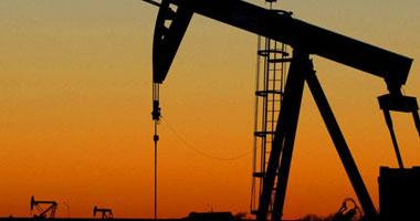 أسعار النفط عالميا اليوم السبت 14-1-2017