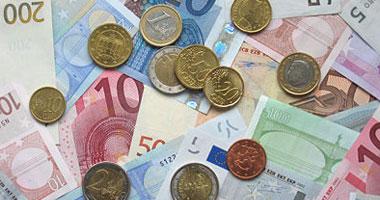 سعر اليورو الأوروبى اليوم الاثنين 22-7-2019 -