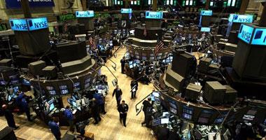 بورصة وول ستريت تغلق مرتفعة مع تجاهل المستثمرين محضر اجتماع مجلس الاحتياطي