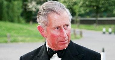 السلطات البريطانية تعلن رسميا خروج الأمير تشارلز من الحجر الصحى