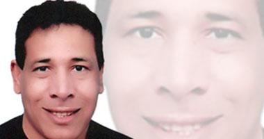 """فيديو.. الشاعر إسلام خليل يطرح قصيدة جديدة بعنوان """"بعت نفسك بكام ياخاين"""""""