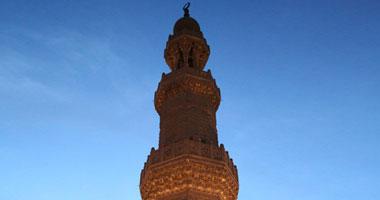 مواقيت الصلاة اليوم الجمعة 14 أغسطس فى مصر والدول العربية