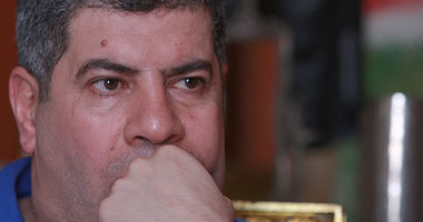 شوبير يتهم أبو تريكة بالتحريض ضد الجيش S10200912215437