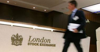 الأسهم الأوروبية تصعد بفضل أرباح قوية للشركات ونمو يفوق التوقعات فى أمريكا