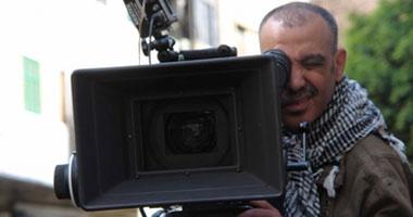 """""""دوران شبرا"""" فى استوديو مصر السبت المقبل S102009171734"""