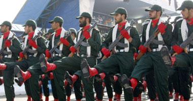 الحرس الثورى الإيرانى يهدد بإغلاق مضيق هرمز أمام أمريكا وحلفائها