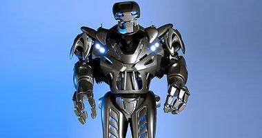 """روسيا تستخدم روبوتات مقاتلة فى مناورات """"كالينينجراد"""" غرب البلاد"""