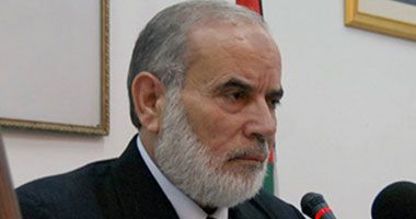 """""""التشريعى الفلسطينى"""" يدعو لمقاضاة مصر دوليا"""