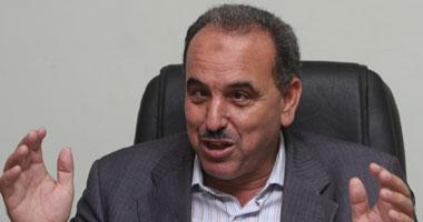 وفاة نائب سيناء السابق عبد الحميد سلمى متأثرا بإصابته بطلقات نارية
